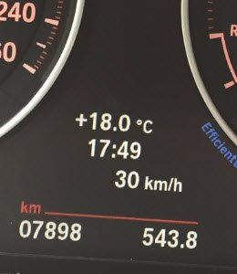Digitale Geschwindigkeitsanzeige.jpg