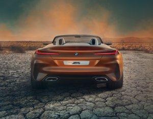 Z4-Concept-2017-03.jpg