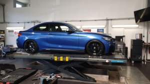 M240I MS Car Performance.JPG