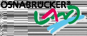 800px-Logo_Osnabrücker_Land.svg.png