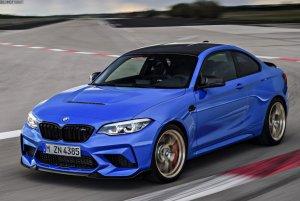 2020-BMW-M2-CS-Misano-Blau-F87-LCI-03-1024x683.jpg