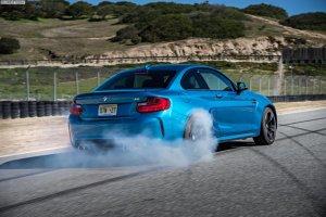 BMW-M2-F87-Fahrbericht-31.jpg