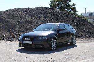 Audi_A3_2007-2010.JPG
