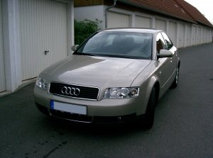 Audi_A4_2005-2007.JPG