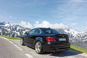 BMW_135i_2010-2016.JPG