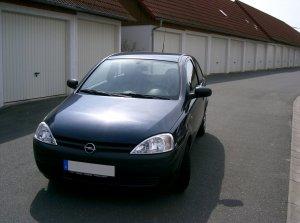 Opel_Corsa-2003_2005.JPG