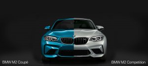 180627_bmw-m2-vs-bmw-m2-competition_stage-T-teaser-XL.jpg