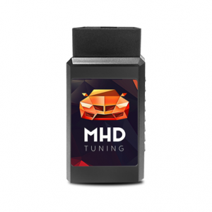 MHD_ENET_front_385x385.png