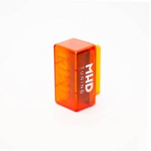 MHD_WiFi_Adapter_orange