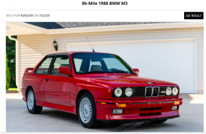E30_M3.png