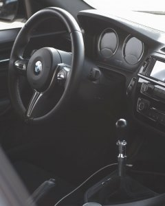 M2 interior.JPG