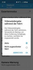 Screenshot_20201106-212922_BimmerCode.jpg