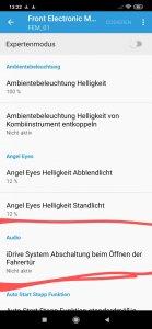 Screenshot_2020-11-09-13-22-55-516_de.appomotive.bimmercode~2.jpg