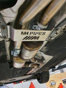MH-Pipes.jpg