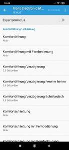 Screenshot_2020-11-24-18-48-20-562_de.appomotive.bimmercode.jpg
