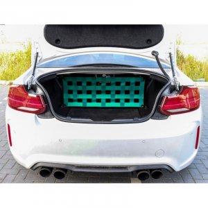 54889_Burkhart_Engineering_Clubsport_Netz_BMW_F2x_F87_M2_5.jpg