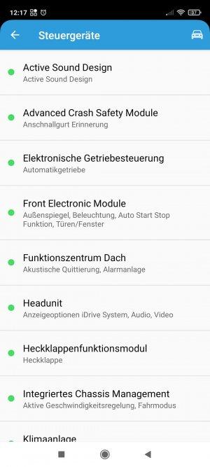 Screenshot_2021-03-29-12-17-10-194_de.appomotive.bimmercode.jpg