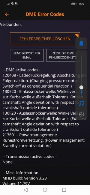 Screenshot_20210419_153905_com.mhd.flasher.fseries.jpg