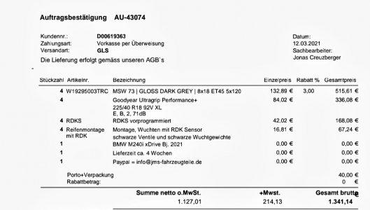 Screenshot_20210901-133449_GMX Mail.jpg