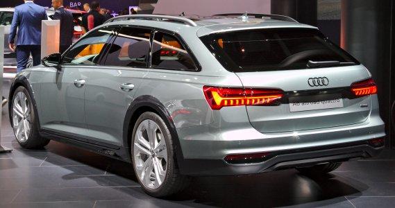 Audi_A6_Allroad_Quattro_C8_at_IAA_2019_IMG_0298.jpg