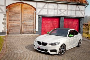 low_KW_Standaufnahme_F22_BMW2er.jpg