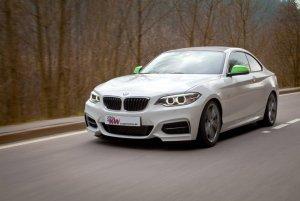 low_KW_V3_Fahraufnahme_01_F22_BMW2er.jpg