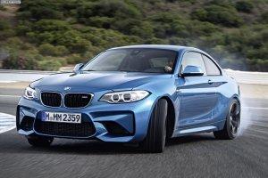 2016-BMW-M2-F87-01.jpg