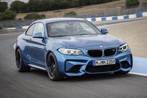 2016-BMW-M2-F87-02.jpg