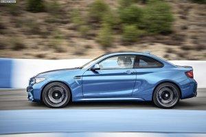 2016-BMW-M2-F87-03.jpg