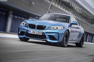 2016-BMW-M2-F87-04.jpg