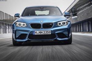 2016-BMW-M2-F87-05.jpg