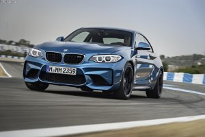 2016-BMW-M2-F87-06.jpg