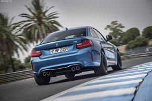 2016-BMW-M2-F87-07.jpg