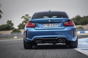 2016-BMW-M2-F87-08.jpg