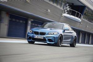 2016-BMW-M2-F87-09.jpg