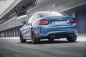 2016-BMW-M2-F87-10.jpg