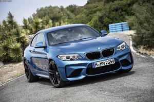 2016-BMW-M2-F87-11.jpg
