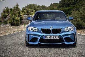 2016-BMW-M2-F87-12.jpg