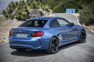 2016-BMW-M2-F87-13.jpg