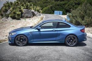 2016-BMW-M2-F87-15.jpg