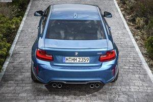 2016-BMW-M2-F87-16.jpg