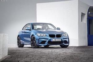 2016-BMW-M2-F87-17.jpg