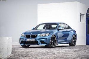 2016-BMW-M2-F87-18.jpg
