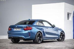 2016-BMW-M2-F87-19.jpg