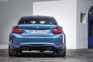 2016-BMW-M2-F87-20.jpg