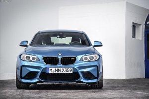 2016-BMW-M2-F87-21.jpg
