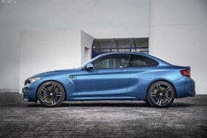 2016-BMW-M2-F87-22.jpg