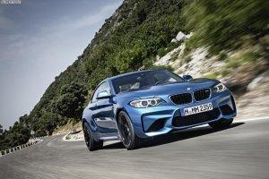 2016-BMW-M2-F87-23.jpg