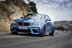 2016-BMW-M2-F87-24.jpg