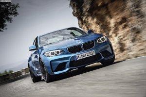 2016-BMW-M2-F87-25.jpg